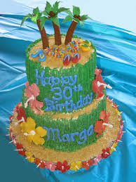 tiers of joy cakery september 2010