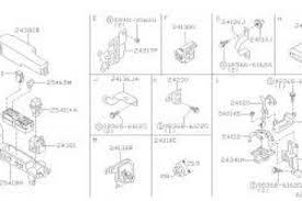 nissan patrol alternator wiring diagram wiring diagram