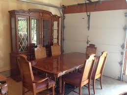 Broyhill Dining Table And Chairs Broyhill Dining Room Sets Sb Creative Design Regarding Broyhill