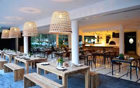 best hotels in algarve telegraph travel