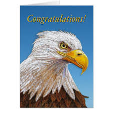 cards for eagle scout congratulations eagle scout cards invitations greeting photo cards zazzle