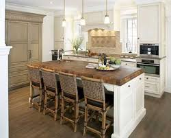 kitchen island chopping block charming butcher block kitchen island design ideas home interior