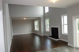 Laminate Flooring Orange County New Construction In Orange County Ny