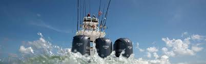 yamaha outboards the area u0027s best yamaha outboard motor dealer