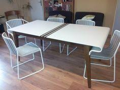 Corian Cladding For Hospitals  Healthcare Easy To Use And Non - Corian kitchen table
