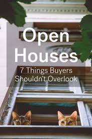 questions to ask when buying a house 175 best house selling images on pinterest sell house moving