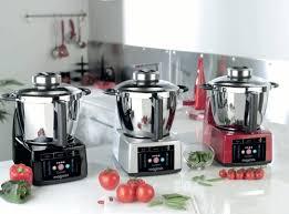 cuisine cuiseur nouveau multifonction cuiseur magimix cook expert surdoué