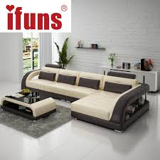 popular all room furniture buy cheap all room furniture lots from