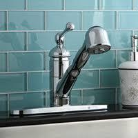kingston kitchen faucets kitchen faucets kitchen sink faucets kingston brass