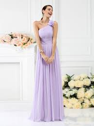 bridesmaid dresses online bridesmaid dresses 2017 buy cheap bridesmaid dresses for wedding