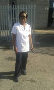 Seeking Live Matured Carer With Certificate Seeking Live In Age Home