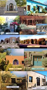 tucson u0027s architectural styles mvp consulting group llc