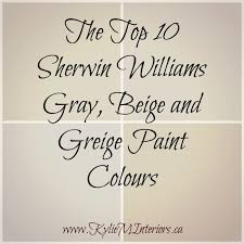 157 best paint images on pinterest benjamin moore balboa mist