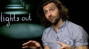 lights out interview with alexander dipersia youtube