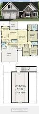 house plans designs split level uk kerala small ranch open floor