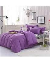 exclusive purple zebra bedding deals