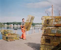 coastal new england featured photographer ray larose new