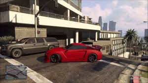 gta 5 paint jobs modded crew colors maroon youtube