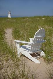 Adirondack Chairs Polywood 118 Best Polywood Outdoor Furniture Images On Pinterest Outdoor