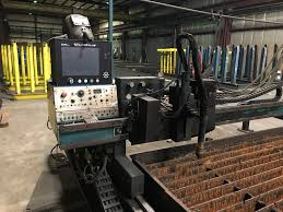 our products fox machinery associates