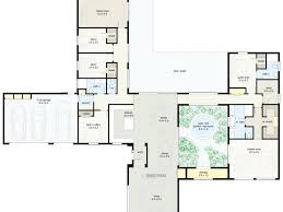 floor plans for large homes plans for houses luxury design luxury home designs photos amusing