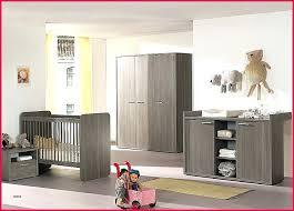 chambre bébé occasion pas cher chambre enfant complete chambre a coucher enfant complate design