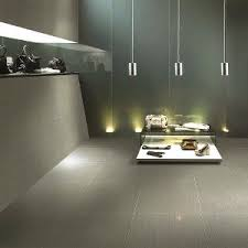 best tile shop tile floors and ceramic tiles for your home rc willey
