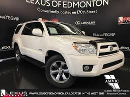 2008 toyota 4runner sport edition reviews used 2009 white toyota 4runner 4wd v8 limited review lac la