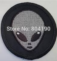 Alien Movie Halloween Costume Wholesale Alien Movie Halloween Costume Buy Cheap Alien Movie