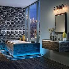 3 Light Bathroom Fixture 3 Bulb Bathroom Light Fixture Bcaw Info 3 Light Bathroom Fixture