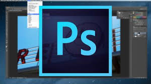 photo editing reviews and price comparisons from pc magazine