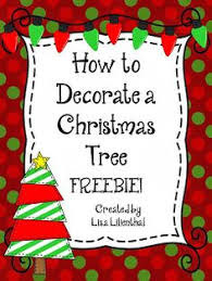 christmas abc order freebie firstgradefaculty com pinterest
