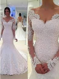 www wedding dresses wedding dresses bridal gowns dresses on sale south africa