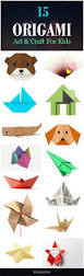 15 best easy origami for kids and beginners images on pinterest