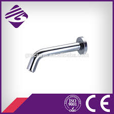 Automatic Bathroom Faucet by List Manufacturers Of Wall Mounted Automatic Faucet Buy Wall
