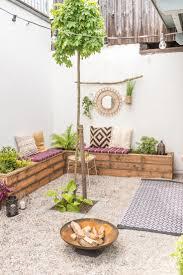 Designer Arbeitstisch Tolle Idee Platz Sparen 25 Best Ideas About Gartenschuppen On Pinterest Paletten