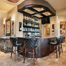 Kitchen Great Room Ideas Sophisticated Dining Room Bar Ideas Gallery Best Idea Home