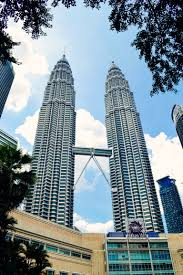 Top 10 Things To Do In Kuala Lumpur Kuala Lumpur Best Attractions 10 Hours In Kuala Lumpur How To Get The Most Out Of Your Layover