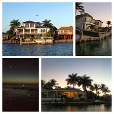 buttermilk basin design studio cruise to marco island the house on the top right is designed by a famous german architect that designed the large airport in germany it is like an upside down aquarium and will