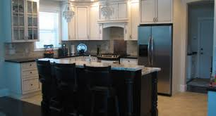 kitchen kitchen island ideas uk stunning kitchen island ideas