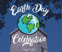 earth day celebration preservation virginia