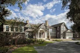 House For Sale Panama City Beach Florida Photos Top 10 Most Expensive Homes On Mls In Bay County Panama