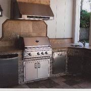 outdoor kitchens by design outdoor kitchens by design 18 photos contractors 688 kingsley