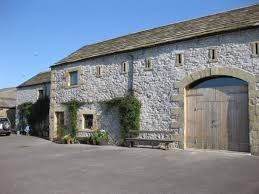 Little Barns Peak District Holiday Cottages Self Catering Accommodation