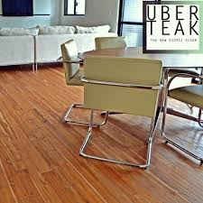 Brazilian Teak Laminate Flooring News U2014 Wholesale U0026 Brokers