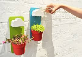 Design Flower Pots 15 Creative Planter Designs That Would Make Any Flower Pot Jealous