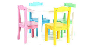 kidkraft nantucket 4 piece table bench and chairs set kidkraft table and chairs kidkraft nantucket 4 piece table bench and