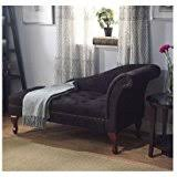 Chaise Lounge Sofa Chaise Lounge Amazon Com