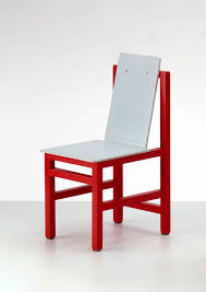 iphone marcel breuer chair design 41 in johns office for your