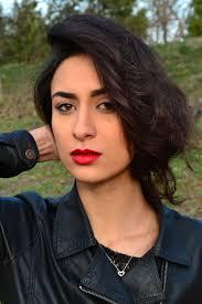 Frisuren Lange Haare Rot by Kostenlose Foto Draussen Person Mädchen Frau Fotografie